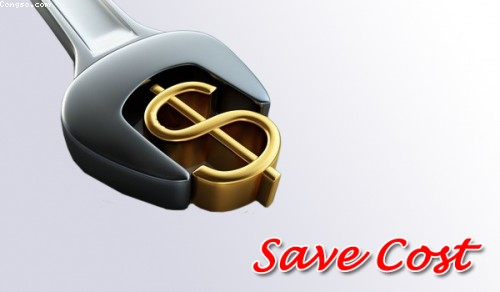 Tiết kiệm chi phí với dịch vụ sửa cửa kính cường lực tại Hà Đông