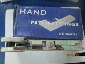 ban le hand chinh hang