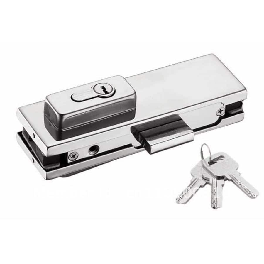 Glass-Door-Lock-Patch-Fitting-ELY-05