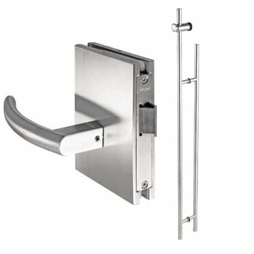glass-door-handles-with-lock-500x500