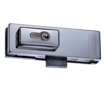 khóa cửa kính Newstar