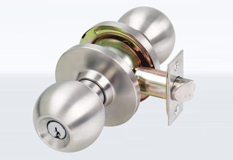 Yale-Hinged-Door-Locks