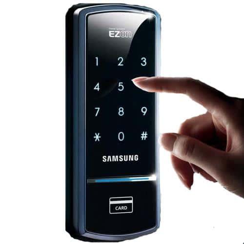Khoa-dien-tu-Samsung---SHS-1321
